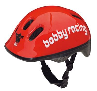 Bobbycar Helm - Schau es dir an