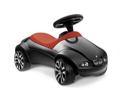 BMW Bobby Cars - Schau sie dir an